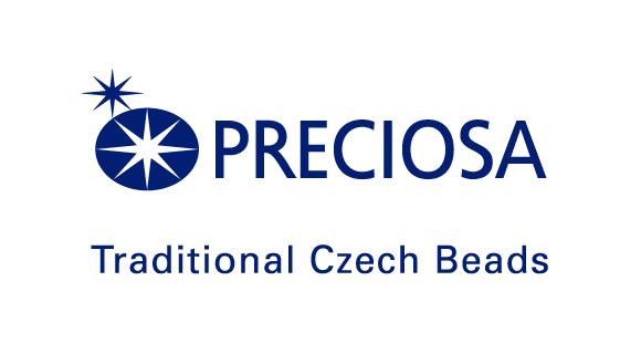 event-preciosa-traditional-czech-beads-1