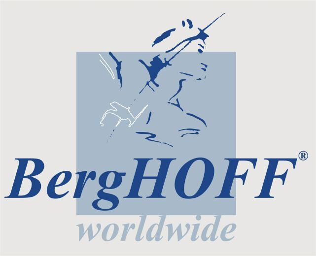 logo_berg_hoff-1-